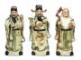 tuong-phuc-loc-tho-tuong-phuc-loc-tho-men-ran-co-cao-55-cm-22877-1
