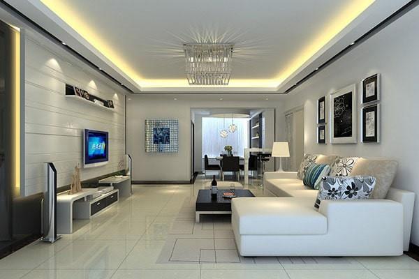 thiết kế phòng khách đẹp -14.jpg