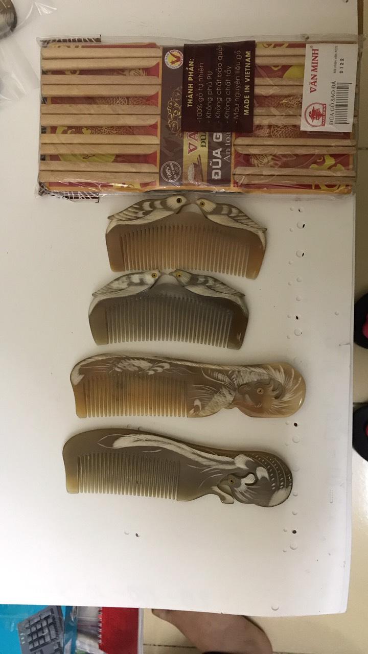lược sừng trâu giá rẻ, tác dụng của lược sừng trâu, lược sừng trâu thật, địa chỉ bán lược sừng trâu, lược sừng trâu massage, cách nhận biết lược sừng, lược sừng trâu mát xa, lược sừng trâu tphcm